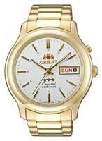 Orient FEM0201WW9