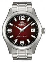 Orient FER1X002H