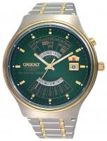 Orient FEU00000F