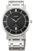 Orient FGW01005B0