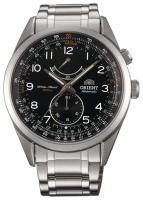 Orient FM03001B