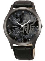 Orient FQB2U005B0