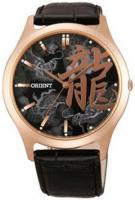 Orient FQB2U006B0