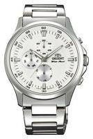 Orient FRG00001W0