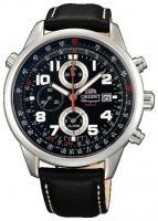 Orient FTD09009B