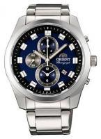 Orient FTT0U002D