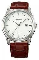 Orient FUNA0006W0