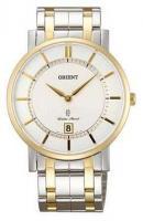 Orient GW01003W