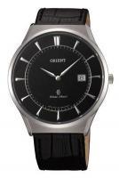 Orient GW03006B