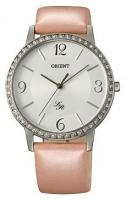 Orient QC0H006W