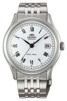 Orient SER1R004W