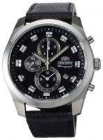 Orient TT0U004B