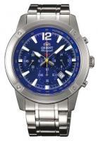Orient TW01004D