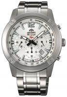 Orient TW01005W