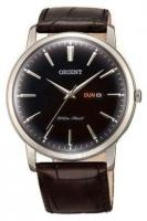Orient UG1R002B