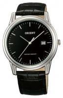 Orient UNA0005B