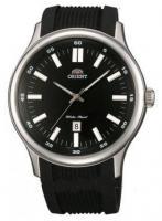 Orient UNC7005B