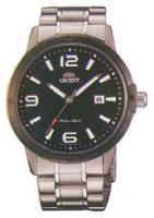 Orient UND2001B