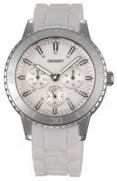 Orient UX02004W