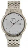 Pierre Ricaud 91059.5113Q