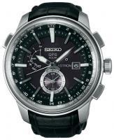 Seiko SAS037