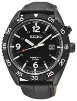 Seiko SKA621