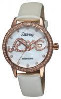 Stuhrling 519L.1145P7
