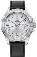 Swiss Military by Chrono SM34041.05