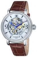 Thomas Earnshaw ES-8011-01
