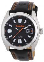 Timberland 13853JS/02