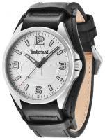 Timberland 14117JS/04