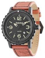 Timberland 14324JSB/02