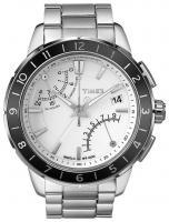 Timex T2N499