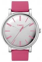 Timex T2N789