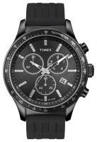 Timex T2N818