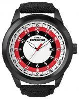 Timex T49821