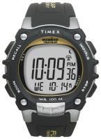 Timex T5E231