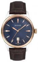 Wainer WA.12492-B