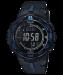 Цены на Casio Protrek PRW - 3100Y - 1E /  PRW - 3100Y - 1ER  -  мужские наручные часы Casio PRW - 3100Y - 1E Оригинальные мужские наручные часы Casio PRW - 3100Y - 1E из коллекции Protrek. Официальная гарантия. Бесплатная и быстрая доставка по всей России курьером. Все удобные спос