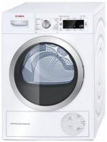 Bosch WTW 85560