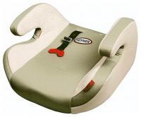 Heyner SafeUp XL Comfort