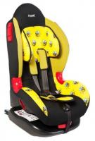 Siger �����-Isofix