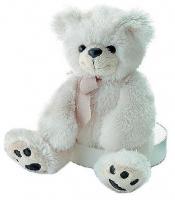 Aurora Медведь (31-091)