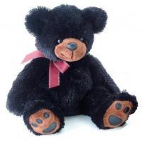 Aurora Медведь (41-103)