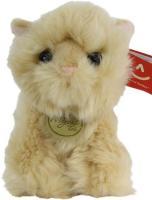 Aurora Персидский котёнок 20 см (20-202)