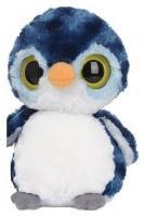 Aurora Пингвин (65-211)