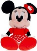 Disney Минни 20 см (1200169)
