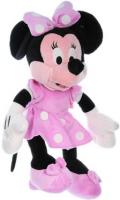 Disney ����� 25 �� (1100454)