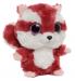 Цены на Aurora Юху и его друзья 65 - 204 Красная белка,   20 см Мягкая игрушка 65 - 204