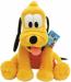 ���� �� Disney 800520 ������ ����� 65 �� DISNEY 800520